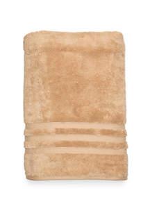 Biltmore® Century Bath Sheet