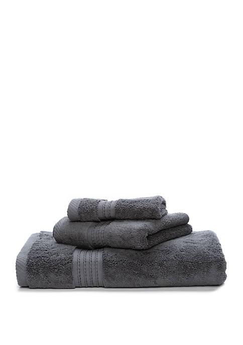 Biltmore® Supima Cotton Towel