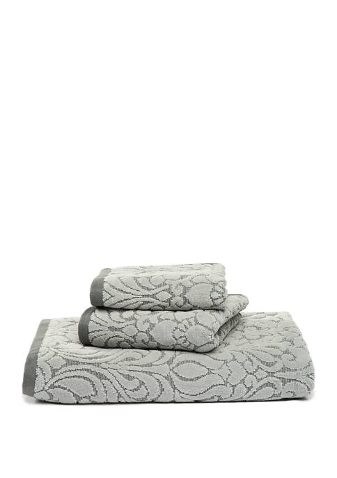 Biltmore® Cotton Towel Collection