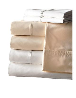 Sheets Biltmore 1000 Thread Count