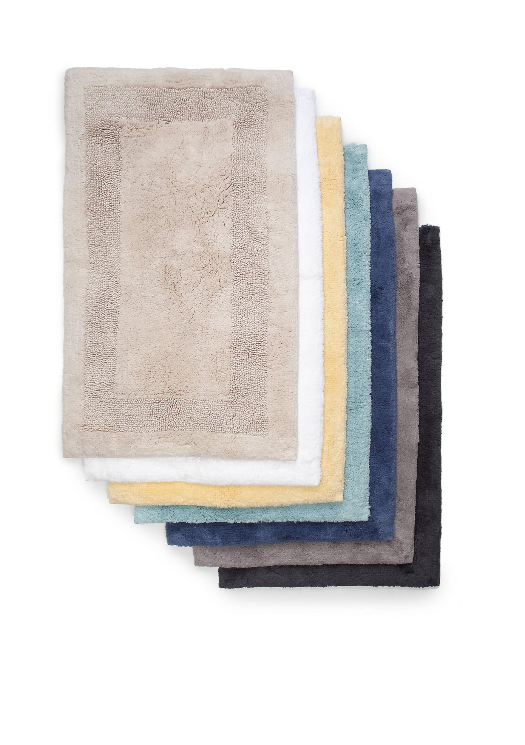 nylon designs plush carpet bulls rug nfl x chicago bears area