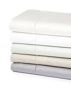 Biltmore® 725 Thread Count Supima Cotton Sheet Set