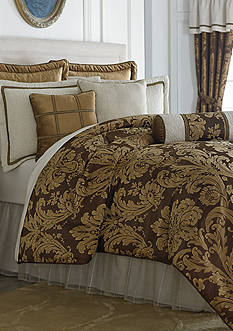 Biltmore® Lyon Bedding Collection