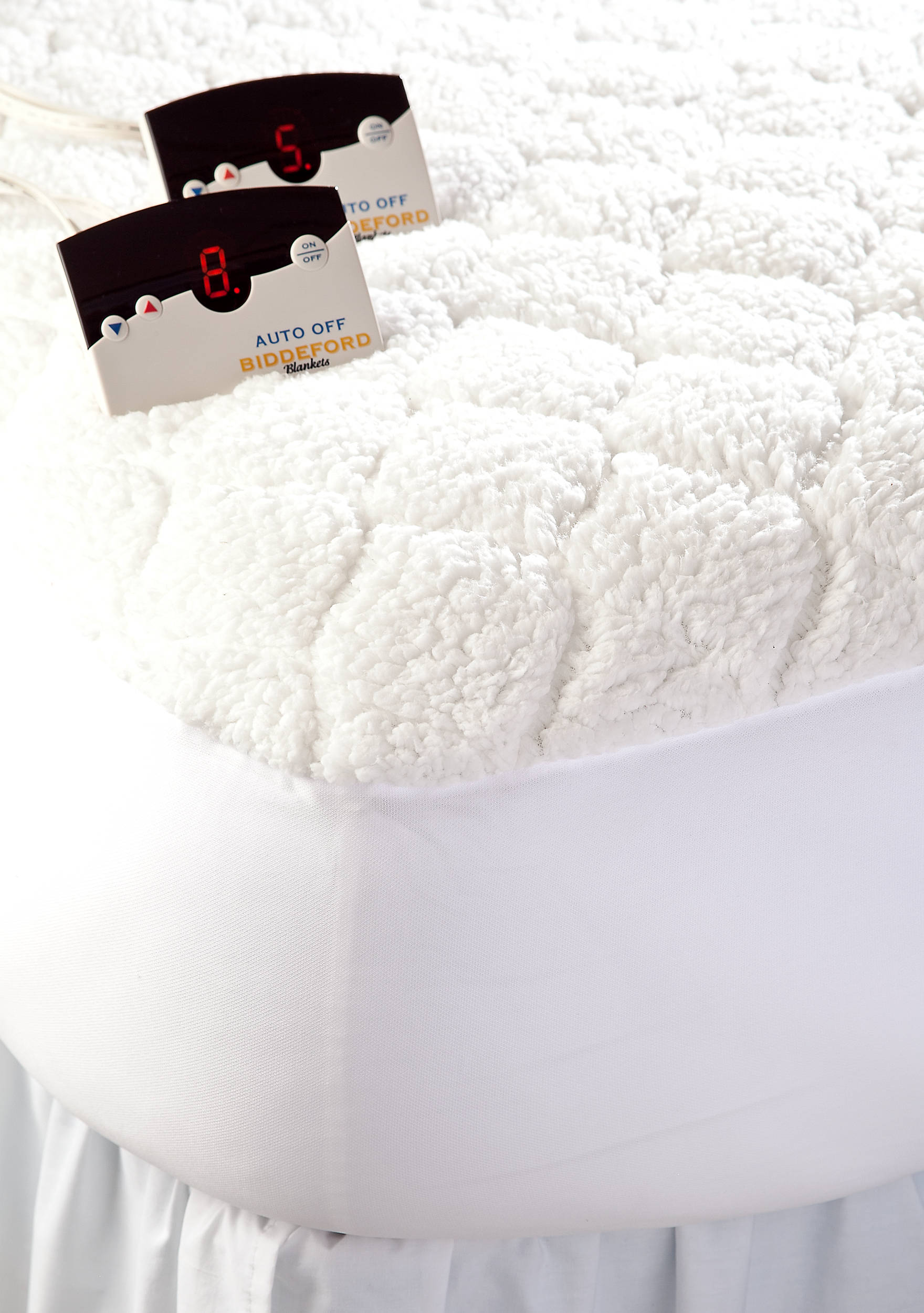 of size popular large off premium queen cotton quilted fanciful blanket heated enamour zq walmart sherpa bi auto micro electric pad mattress biddeford sunbeam