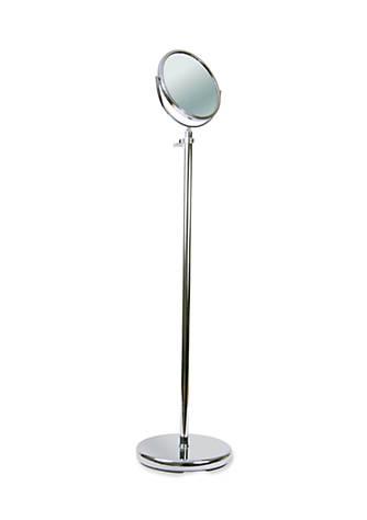 Taymor® Adjustable Floor Mirror - Online Only | belk