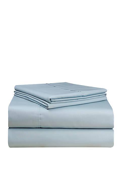 Pointehaven 500 Thread Count Sheet Set