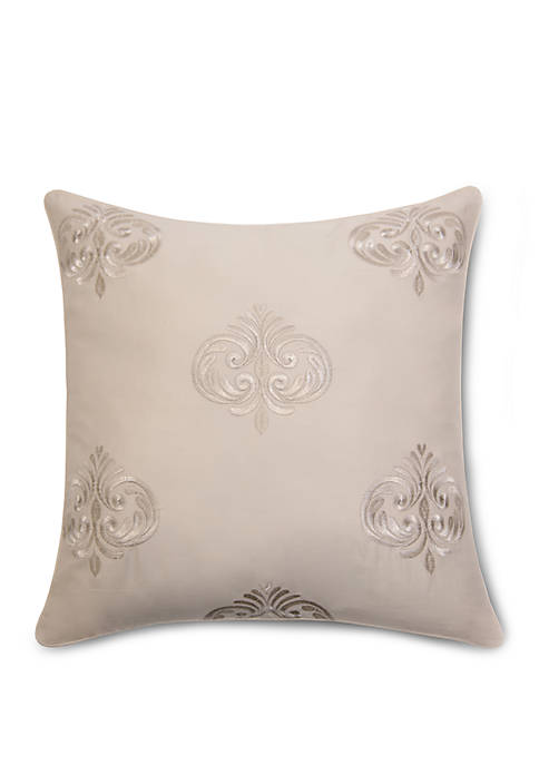 Riviera Decorative Pillows