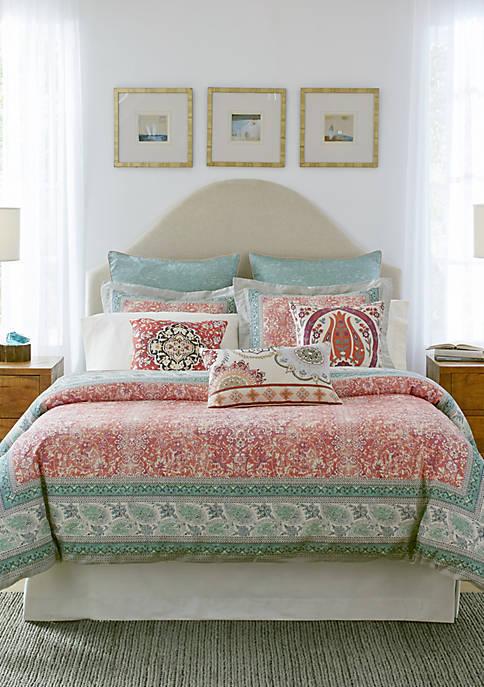 Casablanca Comforter Set