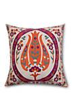 Casablanca Decorative Pillows