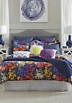 Marseille Decorative Pillows