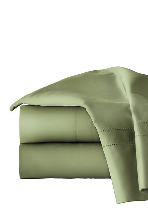 620 Thread Count Sheet Set - Online Only