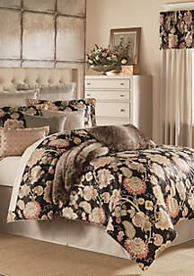 Amapola Bedding Collection