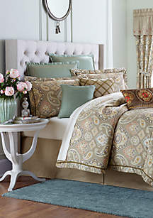 Biltmore® Portico Bedding Collection