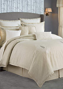 Biltmore® Vignette Bedding Collection