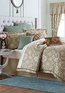 Portico Bedding Collection