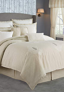 Vignette Bedding Collection