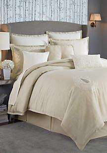 Vignette King Comforter Set