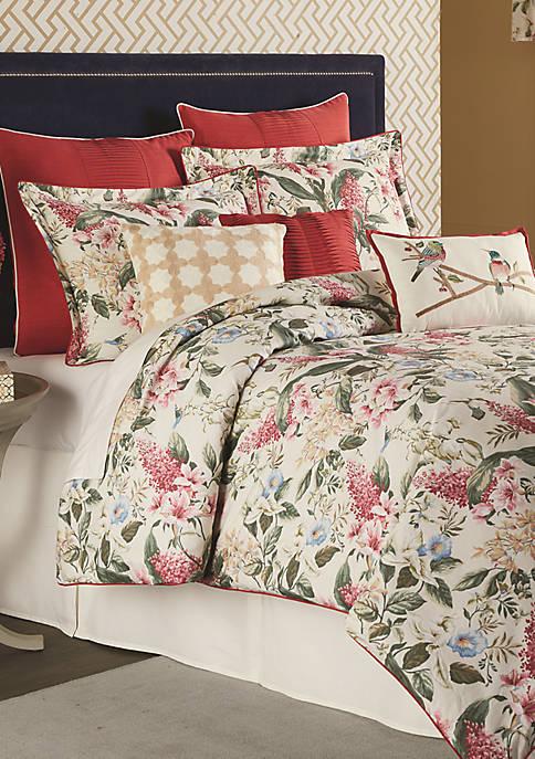Biltmore® Paloma Comforter Set