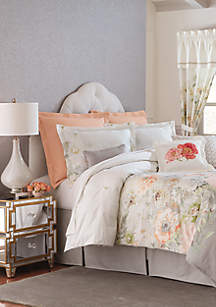 Bouquet Bedding Collection