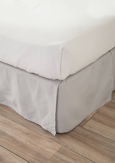 Biltmore® Stuyvesant Bedskirt