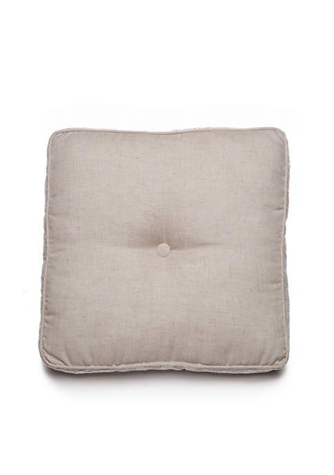 Biltmore® Vignette Oblong Decorative Pillow