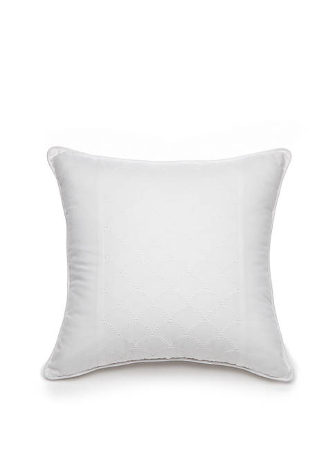 Biltmore® Vignette Embroidered Decorative Pillow