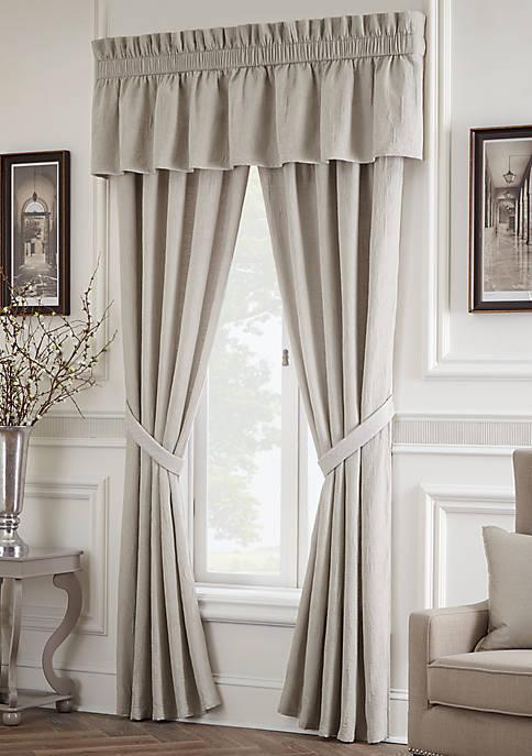 Biltmore® Mansion Drapery Pair
