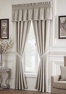 Biltmore® Mansion Drapery Pair