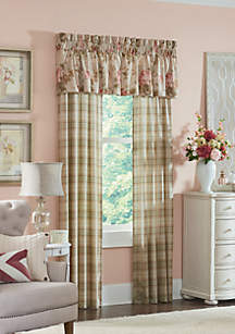 Rosalee Bedding Collection