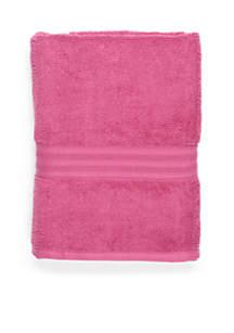 Soft Essentials Bath Towel