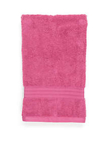 Soft Essentials Value Pack Towels
