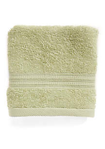 Soft Essentials Washcloth - Set of 3