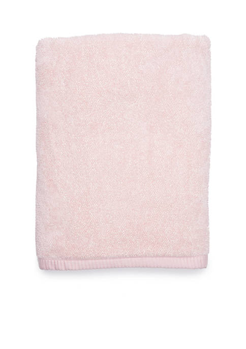 Bath Towel Collection