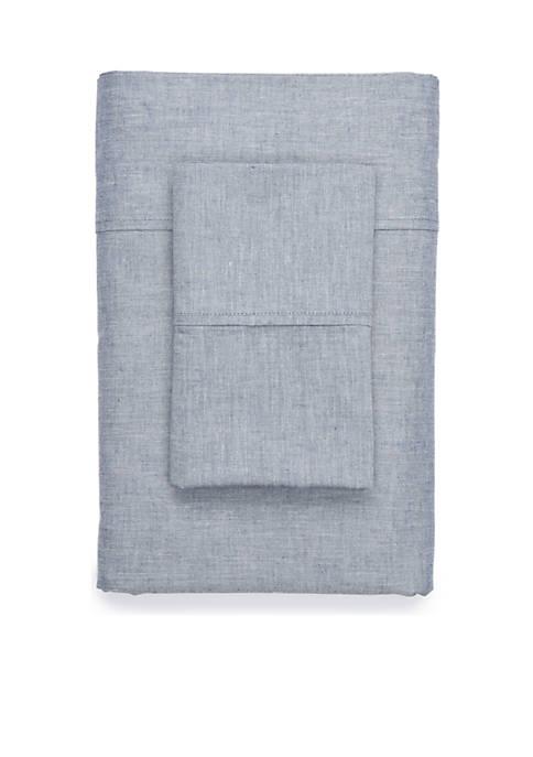 Melange Sheet Set