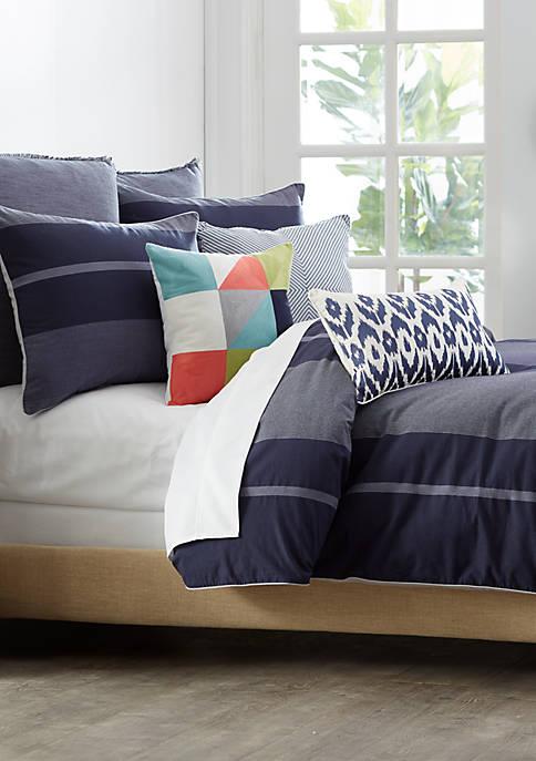 Madison Blake Comforter Set