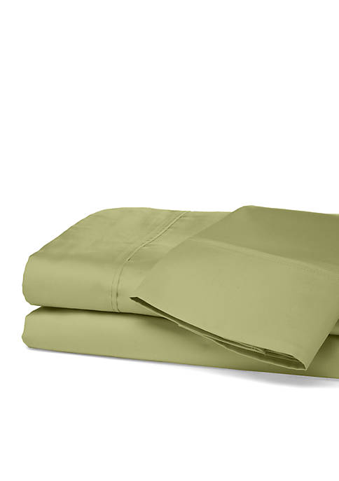 Home Accents® 400 Thread Count Sheet Set