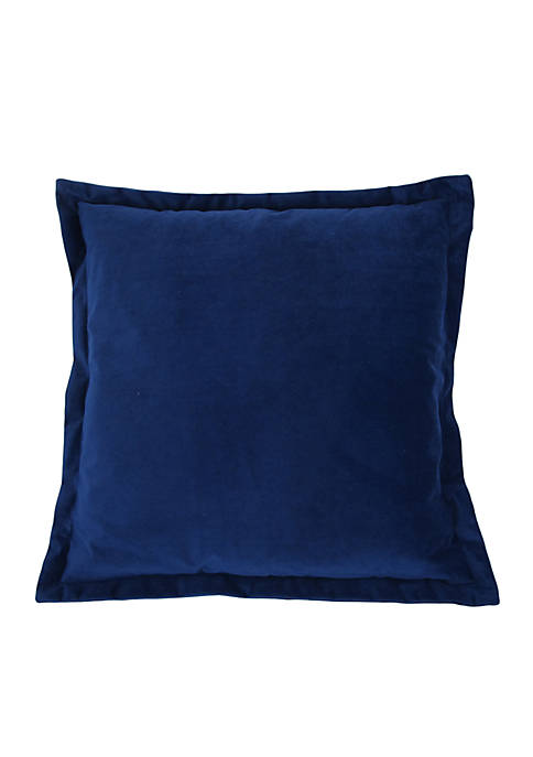 Lenox® Garden Grove Decorative Pillow