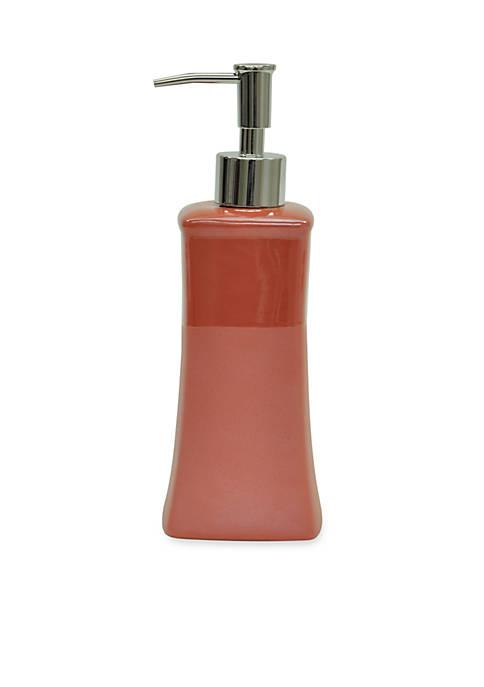 Kensley Lotion Pump