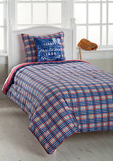 American League Bedding Collection