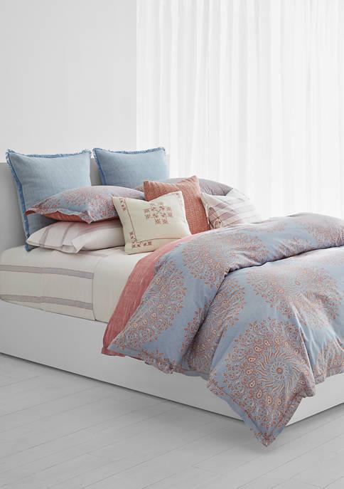 Lauren Ralph Lauren Marley Comforter Set