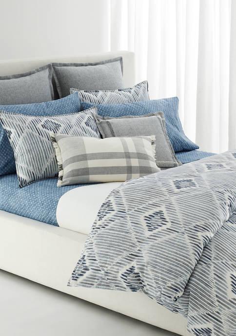 Lauren Ralph Lauren Home Austin Diamond Comforter Set