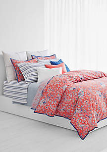 Alexis Comforter Set