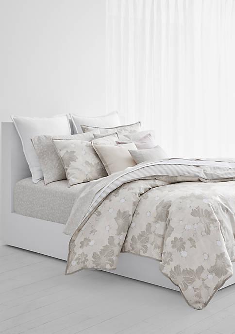 Lauren Ralph Lauren Allaire Comforter Set