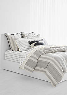Taylor Bedding Collection