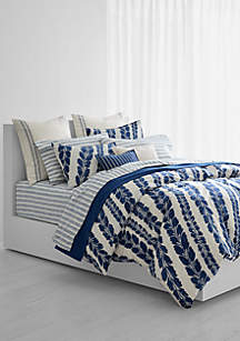 Annalise Comforter Set
