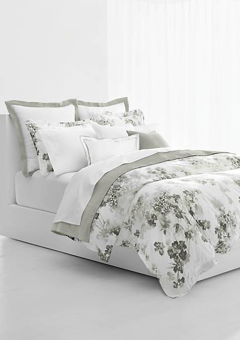 Lauren Ralph Lauren Flora Floral Duvet Set
