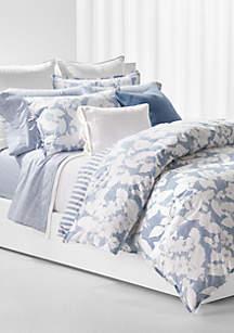 Lauren Ralph Lauren Willa Floral Comforter Set