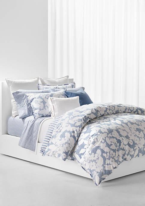 Lauren Ralph Lauren Willa Floral Duvet Set