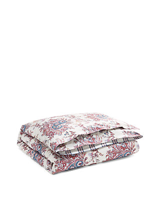 Lauren Ralph Lauren Juliet Paisley Comforter Set Belk