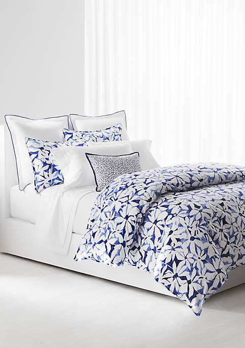 Lauren Ralph Lauren Alix Floral Duvet Set
